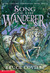 Song of the Wanderer (Unico...
