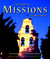 California Missions and Pre...