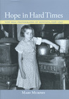 Hope in Hard Times: New Deal Photographs of Montana, 1936-1942