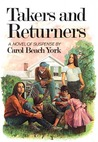 Takers and Returners: A Novel of Suspense