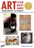 Art From Many Hands: Multicultural Art Projects Revised Expanded Edition