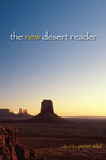 The New Desert Reader