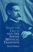 Sigmund Freud and the Jewish Mystical Tradition