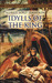 Idylls of the King by Alfred Tennyson