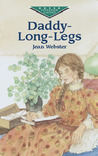 Daddy Long Legs (Dover Evergreen Classics)