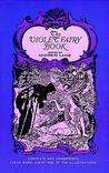 The Violet Fairy Book by Andrew Lang