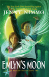 Emlyn's Moon (Snow Spider, #2)