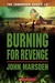 Burning For Revenge (Tomorr...