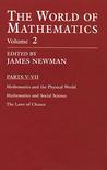 The World of Mathematics, Vol. 2