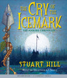 Cry Of The Icemark Audio