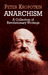 Anarchism by Pyotr Kropotkin