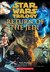 Star Wars, Episode VI - Return of the Jedi (Junior Novelization)