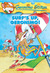 Surf's Up, Geronimo! (Geronimo Stilton, #20)
