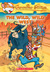 The Wild Wild West (Geronimo Stilton, #21)