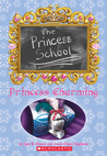 Princess Charming (Princess School, #5)