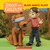 Davey and Goliath: Blind Man's Bluff (Davey & Goliath Storybook #1)