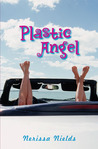 Plastic Angel