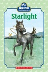 Starlight (Breyer Stablemates)