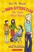 The Baby-Sitters Club: The Truth About Stacey (Baby-Sitters Club Graphic Novels, #2)