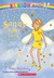 Sunny The Yellow Fairy (Rainbow Magic, #3)