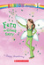 Fern The Green Fairy (Rainbow Magic, #4)