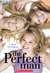 The Perfect Man by Jenny Markas