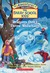 Dragons Don't Throw Snowballs (The Adventures of the Bailey School Kids, #51)