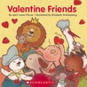 Valentine Friends