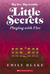 Playing With Fire (Little Secrets, #1)