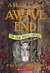 A House Called Awful End (Eddie Dickens Trilogy, #1)
