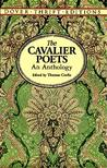 The Cavalier Poets: An Anthology