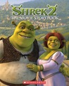 Shrek 2: Movie Storybook (pob)