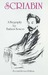 Scriabin, a Biography by Faubion Bowers