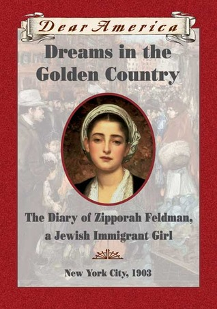 A Review of the Diary of a Jewish Immigrant