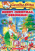 Merry Christmas, Geronimo! (Geronimo Stilton, #12)