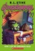 How I Got My Shrunken Head by R.L. Stine