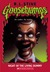 Night of the Living Dummy by R.L. Stine