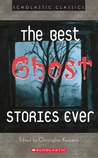 The Best Ghost Stories Ever, the (sch Cl)