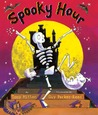 Spooky Hour by Tony Mitton
