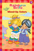 Rainbow Brite: Mixed-Up Colors (Scholastic Reader, Level 2) (Rainbow Brite)