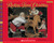 Rocking Horse Christmas (Bo...