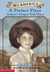 A Perfect Place (My America: Joshua's Oregon Trail Diary, #2)