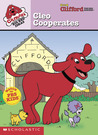 Cleo Cooperates (Clifford's Big Red Ideas, #2)