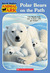 Polar Bears On The Path (Animal Ark #37)