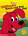 Clifford's Touch And Feel Day