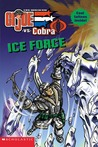 G.I. Joe vs Cobra: Ice Force
