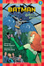 Scholastic Reader Level 3: Batman #7: Green Gotham: Green Gotham