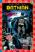Scholastic Reader Level 3: Batman #8: The Story Of Batman