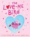 The Love Me Bird