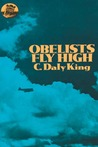 Obelists Fly High